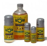Muay Thai Boxing Oil